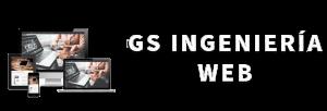 Logo Ingenieria Web